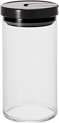 Hario Glass Canister (1000ml)