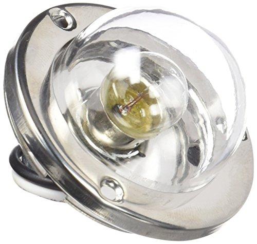 Seachoice 05981 Round Masthead Light [Misc.]