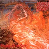 Morbid Angel: Blessed Are the Sick (Remaster) (Audio CD (Digipack))