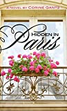 Hidden in Paris - Corine Gantz