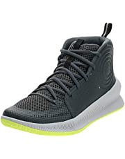 Under armour Jet Sneakers for Men, Size 41/42 EU