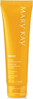 Best mary kay sunscreen spf 30 Reviews