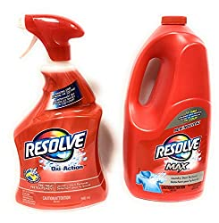which is the best laundry stain removers in the world