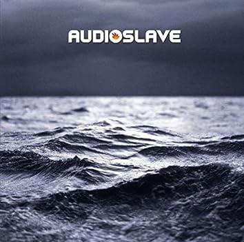 Audioslave Live on Hollywood Blvd.