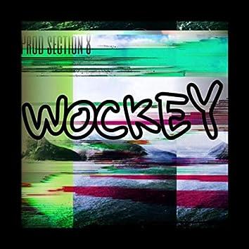 Wockey