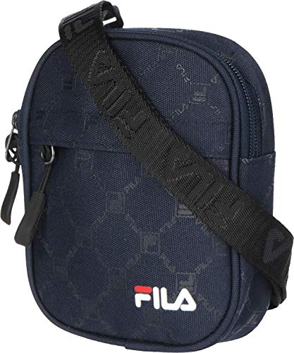 Fila New Pusher Schoudertas