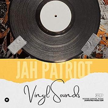 Vinyl Sounds