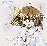 Vol. 3-D.C. Da Capo Character Image Song