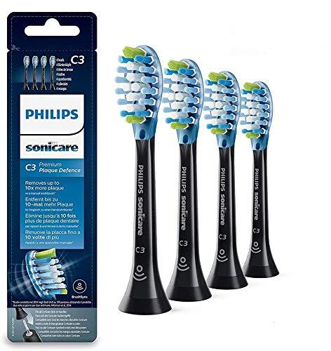 Cepillos De Dientes Electricos Philips Cabeza Marca Philips