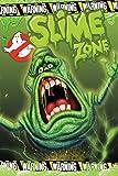 Ghostbusters - Slime Zone Poster Drucken (60,96 x 91,44 cm)
