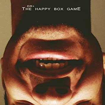 THE HAPPY BOX GAME
