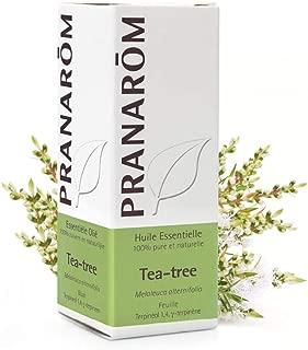Pranarom - Aceite arbol del té, 10 ml