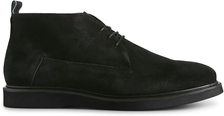 skor skor skor the Bear herrar Monty mocka Chukka stövlar  bra erbjudanden