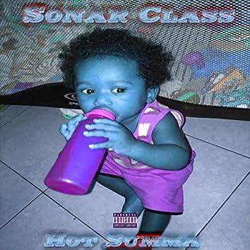 Sonar Class