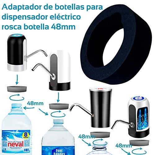 MovilCom Dispensadores de agua fría y fuentes