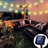 Solar Tent Lights - Best Reviews Guide