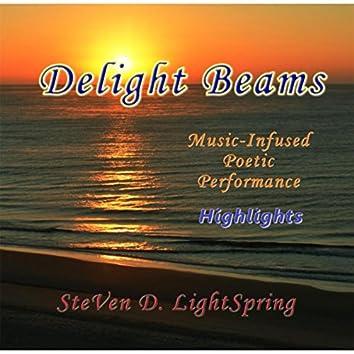 Delight Beams (Highlights)