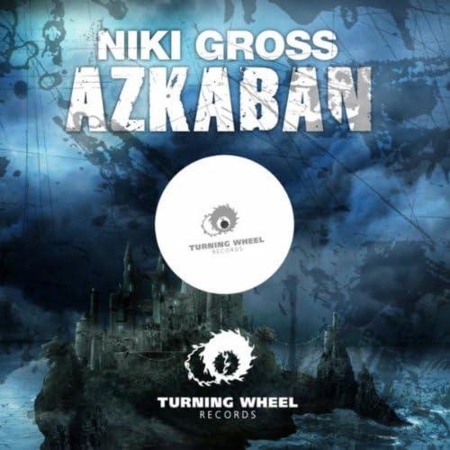 Niki Gross