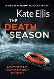 The Death Seasons: Book 19 (WESLEY PETERSON SERIES)