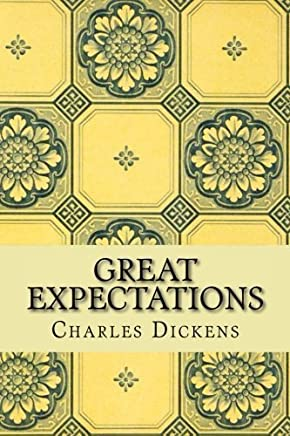 Great Expectations (Vintage Editions) by Charles Dickens (2015-12-01)