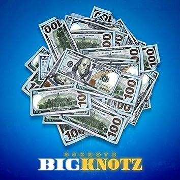Big Knotz