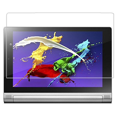 Saxonia. Bildschirmschutzfolie für Lenovo Yoga Tablet 2 (10