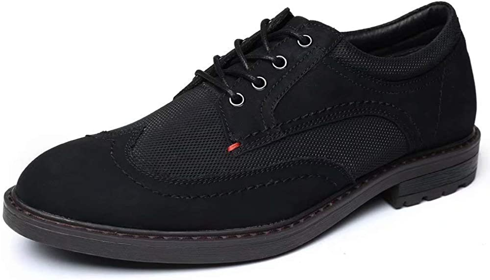 Men's Oxford Casual Ranking TOP14 low-pricing Lace-Up Shoes Dress