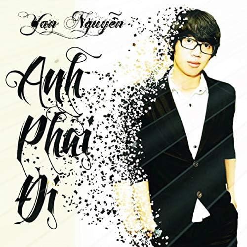 Yan Nguyễn