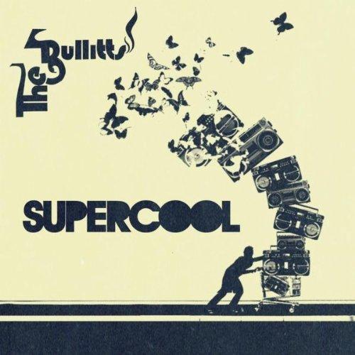 Supercool (The Ariel House Remix)