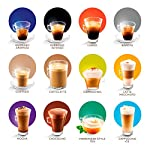 Nescaf-Dolce-Gusto-Essenza-di-Moka-Caff-Espresso-16-Capsule-16-Tazze