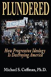progressivism curriculum