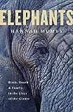 Mumby, H: Elephants - Hannah Mumby