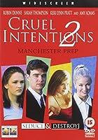 Cruel Intentions 2 [DVD]