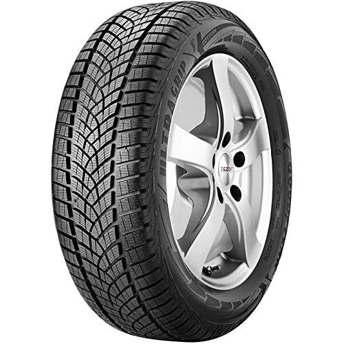 Goodyear Ultra Grip Performance G1 XL FP M+S - 245/45R17 99V - Winterreifen