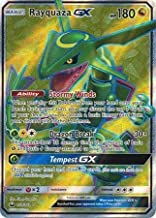 Blaziken GX Sun /& Moon Celestial Storm 28//168 Comes Protected In Penny Sleeve /& Ultra Pro Top Loader Pokemon Ultra Rare