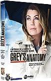 51PdhUcm6fS. SL160  - ABC annonce son calendrier de la rentrée 2017 avec des dates pour Grey's Anatomy, Designated Survivor, Scandal, Once et plus