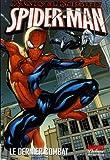Marvel Knight Spider-Man - Le dernier combat