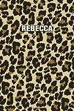 rebecca the book babe