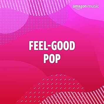 Feel-Good Pop