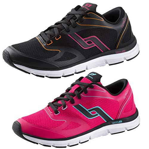 Pro Touch Mujer Zapatillas Running–oz Pro V