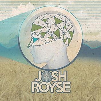 Josh Royse