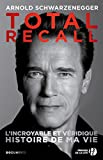 Total recall (DOCUMENTS) - Format Kindle - 9782258101500 - 15,99 €