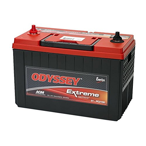Top 7 Auxiliary Battery Reviews: [Top 7 Rated] Best Deep Cycle Battery: Reviews(2018 Update