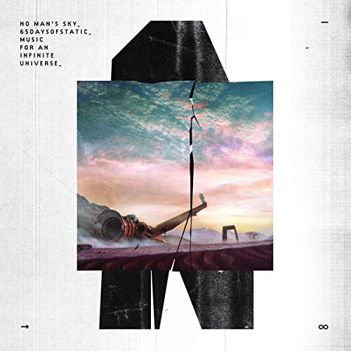 No Man'S Sky (2cd+Mp3)