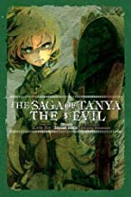 The Saga of Tanya the Evil, Vol. 5 (light novel): Abyssus Abyssum Invocat