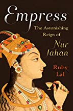 Best autobiography of jahangir Reviews