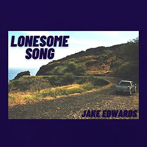 Jake Edwards