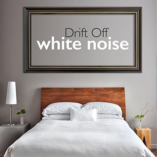 Sleep Sounds White Noise
