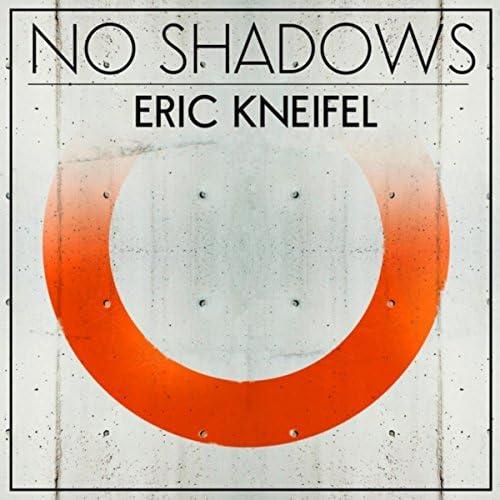 Eric Kneifel
