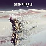Deep Purple: Deep Purple - Whoosh! Hattrick Edition (Ltd. Boxset inkl. 3 exklusiven Patches, 3 Stickern und 1 Kühlschrankmagneten) (Audio CD (Box Set))